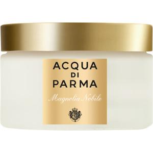 Magnolia Nobile, Body Cream 150ml