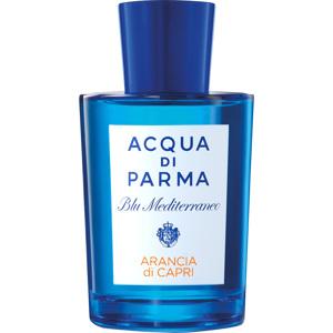 Blu Mediterraneo Arancia Di Capri, EdT