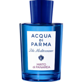Blu Mediterraneo Mirto Di Panarea, EdT
