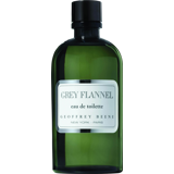 Grey Flannel, EdT