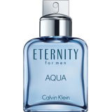 Eternity Aqua for Men, EdT