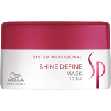 SP Shine Define Mask