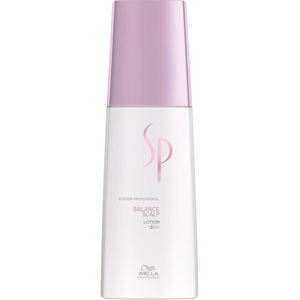 SP Balance Scalp Leave-In Lotion 125ml