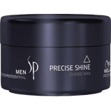 SP Men Precise Shine 75ml