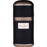 Van Gils Strictly for Men, EdT