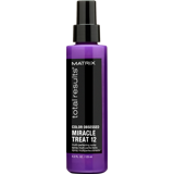 Matrix Total Results Color Care Miracle Treat 12 150ml