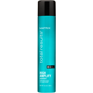 Matrix Total Results Amplify Flexible Hold Hairspray 400ml