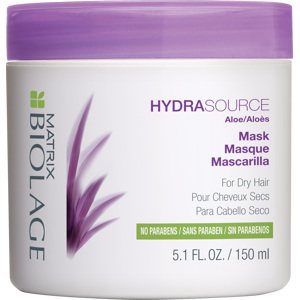 Biolage HydraSource Mask