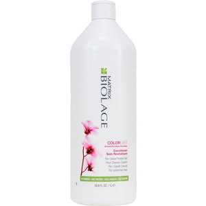 Biolage ColorLast Conditioner