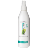 Biolage VolumeBloom Full Lift Volumizer Spray, 250ml