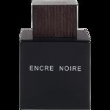 Encre Noir Pour Homme, EdT
