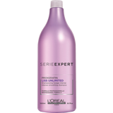 Liss Unlimited Shampoo
