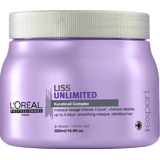 Liss Unlimited Mask 500ml