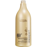 Absolut Repair Lipidium Shampoo