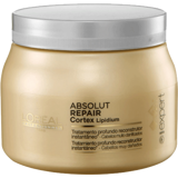 Absolut Repair Lipidium Masque