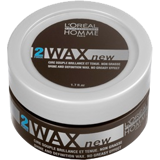 Homme Wax 50ml