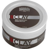Homme Strong Hold Clay 50ml