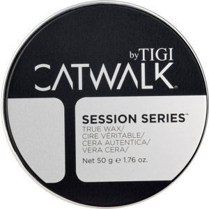 Catwalk Session Series True Wax 50g