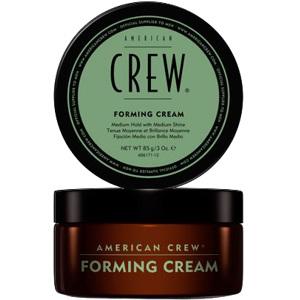 Forming Cream 85g