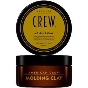 Molding Clay 85g
