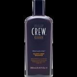 Gray Shampoo 250ml