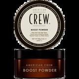 Boost Powder 10g