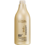 Absolut Repair Lipidium Conditioner