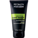 For Men Stand Tough Extreme Gel 150ml