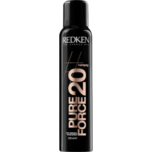 Pure Force 20 250ml