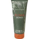 Roma Uomo, Bath & Shower Gel 200ml