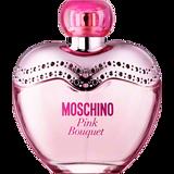 Pink Bouquet, EdT