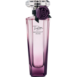 Trésor Midnight Rose, EdP