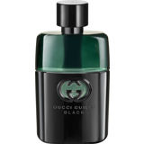 Guilty Black Pour Homme, EdT