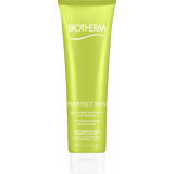 PureFect Cleansing Gel 125ml (Norm,/Oily Skin)