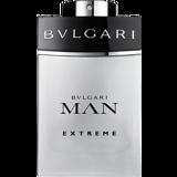 Man Extreme, EdT