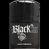 Black XS for Him, EdT
