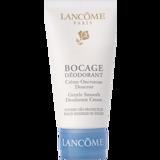 Bocage, Deodorant Cream 50ml