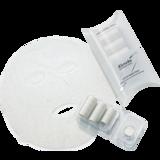 Cellular Performance Lotion Mask Pads 15pcs