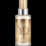 SP LuxeOil Elixir