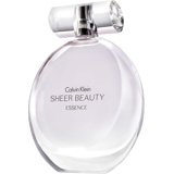 Sheer Beauty Essence, EdT