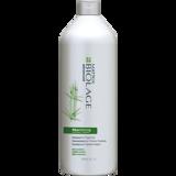 Biolage Fiberstrong Shampoo