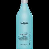 Curl Contour Shampoo
