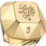 Lady Million, EdP