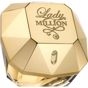 Lady Million, EdP