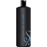 Trilliance Shine Shampoo