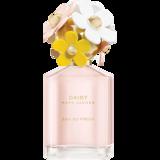 Daisy Eau So Fresh, EdT