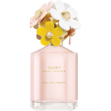 Daisy Eau So Fresh, EdT