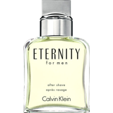 Eternity for Men, After Shave Lotion 100ml