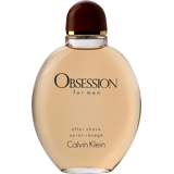 Obsession For Men, After Shave Lotion 125ml