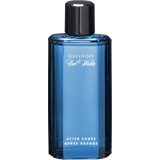 Cool Water Man After Shave Splash